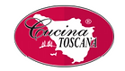 Logo Cucina Toscana Cattura.PNG