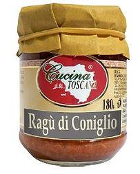 Ragù_di_Coniglio.JPG