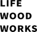 life wood works logo.png