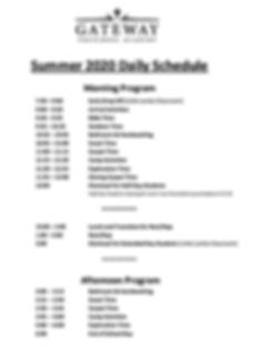 Screen Shot 2020-06-13 at 8.10.01 AM.png