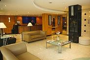 cesar-palace-hotel.jpg