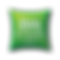 Logo_IBISstyles_RVB.png