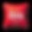Logo_IBIS_RVB.png