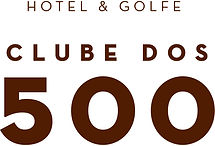 clube_dos_500-identidade-dc.jpg