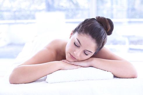 Relaxing Massage_edited.jpg