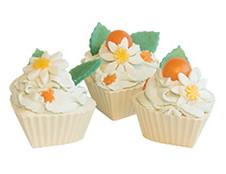 cupcakescategory - Copy.jpeg
