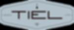 logo-tiel-color.png