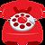 Телефон для поверки счетчиков воды в Тольятти