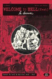 Cover T3.jpg
