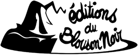 Logo Blouson Noir semi light.png