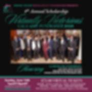 EZtaylor 2020 virtual gala flyer.JPG
