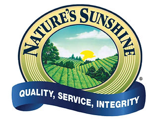 Nature's-Sunshine-Logo.jpg