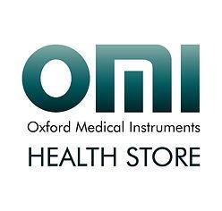 omi_health_store_logo.jpg