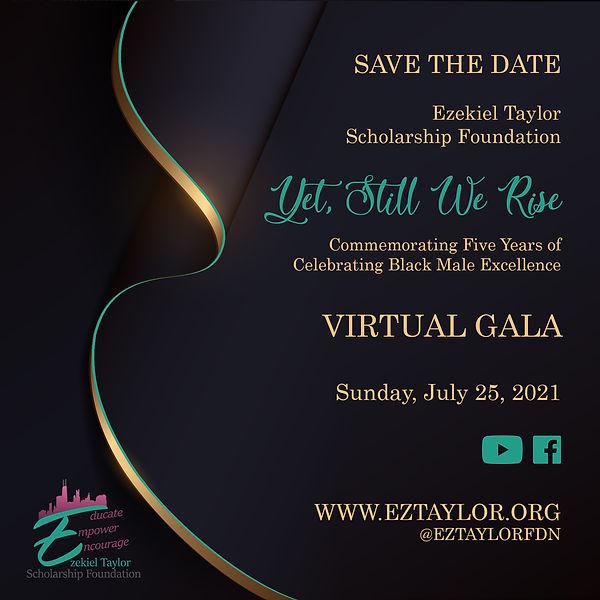 EZTaylor 2021 Gala Save-The-Date.jpg