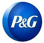 PG Logo 2.JPG