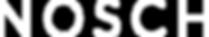 LogoNosch_Blanc_Transparent.png