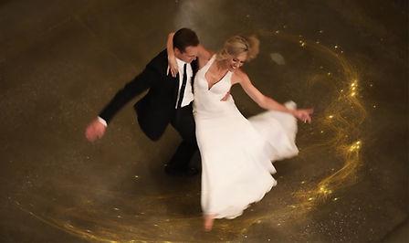 First Dance Spin Sparkles.jpg