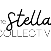 Stella Collective _edited.png