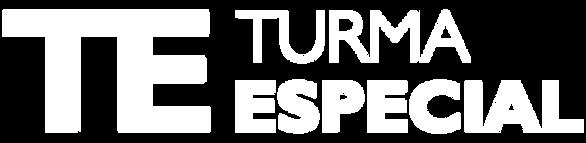 turma-especial-branca.png