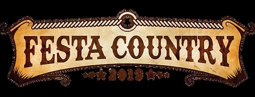 logo-festa-country.png