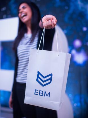 EBM ERICA-20.JPG