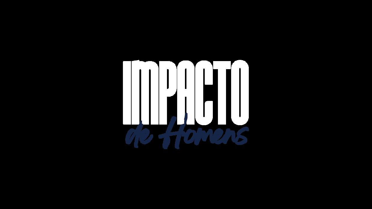 IMPACTO-HOMENS-logo.png