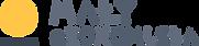 Logotyp Mały Ekonomista