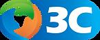 Logo_3C.png