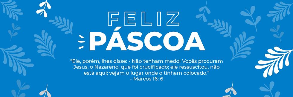 Head páscoa-01.png