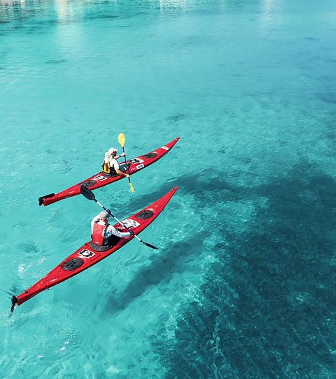 photo kayak de mer.jpg