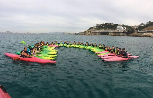 photo kayak enfant.jpg