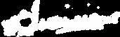 logo la theiere et le biscuit blanc
