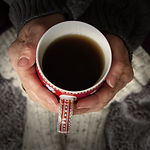 tasse de thé chaude.JPG