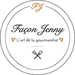 logo-faconjenny-2-2.png