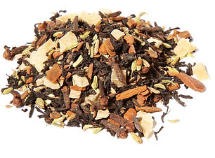 82215_Chai-Schwarztee_-_Chai_Black_Tea.j