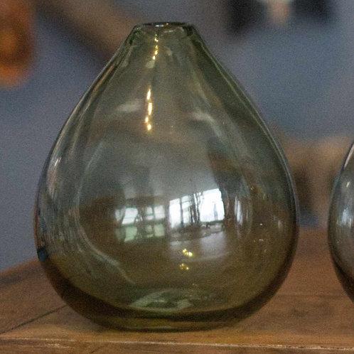 Petit vase Cyrius