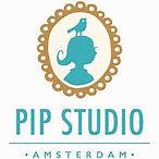 pip studio.jfif