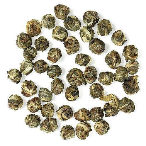 Jasmin Dragon Pearls