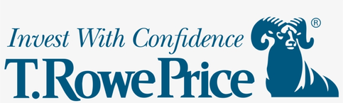 t-rowe-price-logo-png-transparent-t-rowe.png