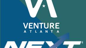 The Venture Atlanta Connection- How NEXT Venture Pitch Feeds into Regional Entrepreneurial Success