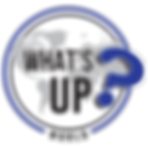 whatsUp-logo_WORLD.png