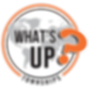 whatsUp-logo_TOWNSHIPS.png
