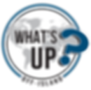 whatsUp-logo_OFF-ISLAND.png
