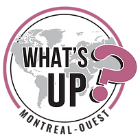 whatsUp-logo_MTL-OUEST.png