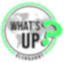 whatsUp-logo_GLENGARRY.png