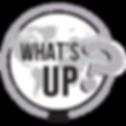 whatsUp-logo_NDG.png