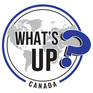 whatsUp-logo-CANADA2.png