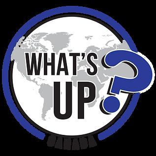 whatsUp-logo-CANADA2.png