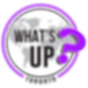 whatsUp-logo_TORONTO.png