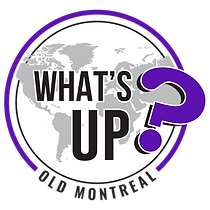 whatsUp-logo_OLD-MTL.png